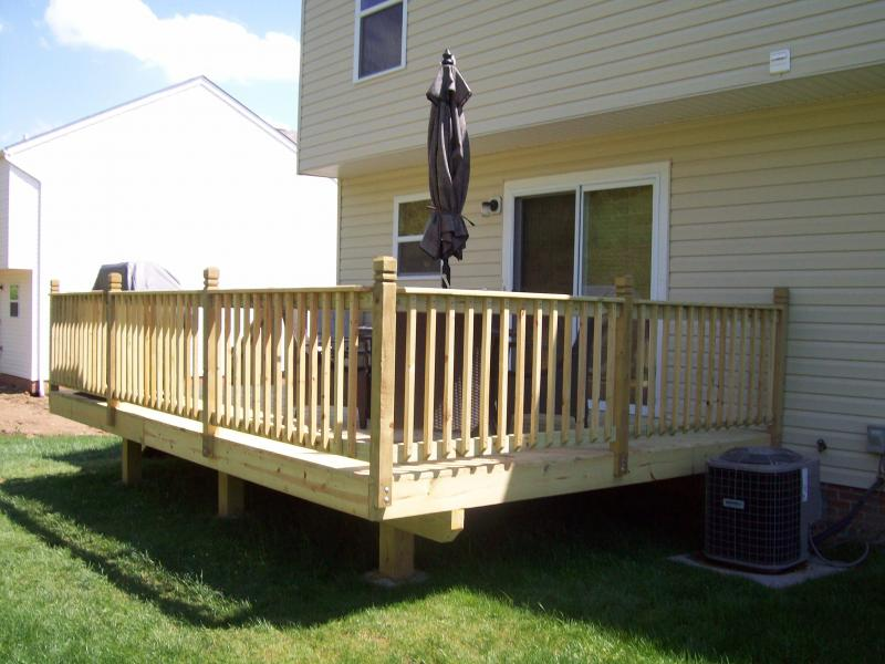 deck blough contracting,washington pa. 724-531-1145,www.bloughcontracting.com