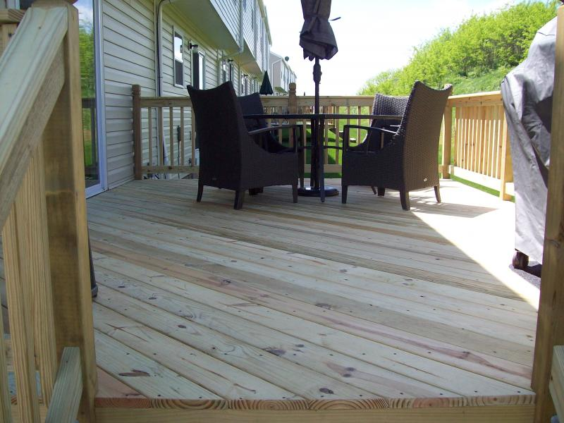 deck,blough contracting,washington pa,724-531-1145,www.bloughcontracring.com