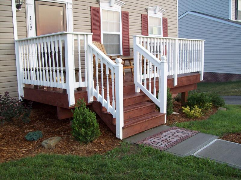 deck,blough contracting,724-531-1145,www.bloughcontracting.com