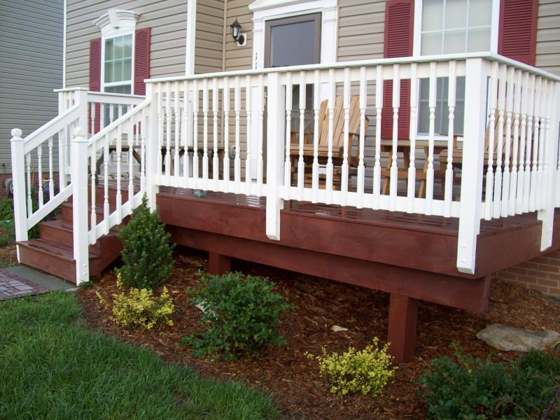 deck,blough contracting,washington pa. www.bloughcontracting.com,724-531-1145
